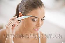 Виды триммеров для волос, как сделать выбор