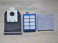 Фильтр для пылесоса Филипс Philips fc9174,fc9170,fc9071,fc9064,fc9070