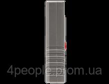Лазерные дальномер Crown CT44028, фото 3