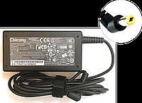 Блок питания Chicony 65W 19V 3.42A 120053-11 (A11-065N1A) A065R035 5.5x1.7мм Б/У, фото 1