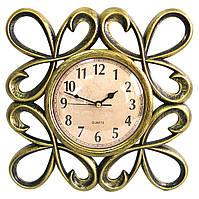 Настенные часы, 25 см