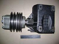 Привод вентилятора (4-х руч) (пр-во ЯМЗ)