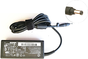 Блок питания Hp 65W 19.5V 3.33 A 112078-11 (TPC-BA54) 708778-100 4.8x1.7 мм Б/В