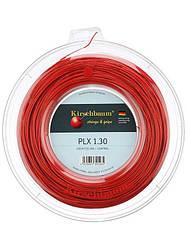 Теннисные струны Kirschbaum Pro Line X