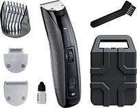 Триммер для бороды и усов remington mb4850