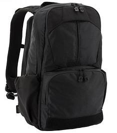 Тактичні сумки, рюкзаки, рукавички