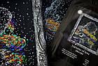 НЮ-084 Вселенная Любви.Набор для вышивки бисером, фото 3