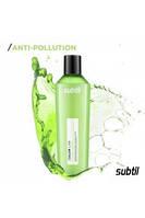 Subtil Color Lab INSTANT DETOX Shampoing ANTIPELLICULAIRE- лечебный шампунь против перхоти 300 мл