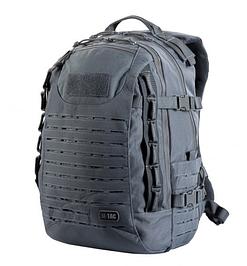 Тактичні рюкзаки ForTactic