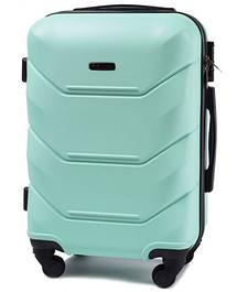 Валізи і дорожні сумки оптом і в роздріб