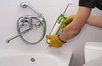 Який краще вибрати герметик для ванної кімнати