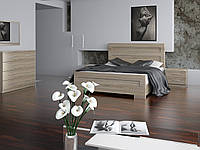 Кровать Кармен 160 от Неман