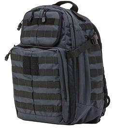 Тактичні рюкзаки і сумочки Оптом