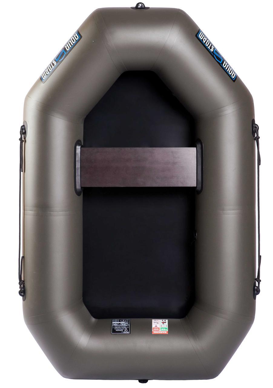 Надувная лодка Aqua-Storm ST190