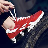 Мужские кроссовки. 2 разные модели, фото 4