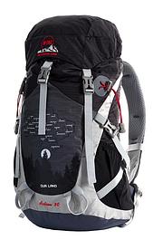 Туристические рюкзаки от 40л и более
