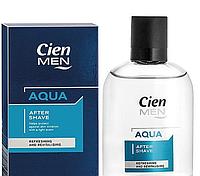 Cien Aqua Бальзам после бритья 100 мл
