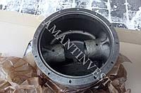 Запчасти на компрессор КТ-6