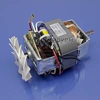 Двигун для м'ясорубки Liberton LMG-001T, фото 1