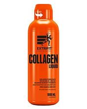 Рідкий гідролізований колаген Extrifit Liquid Collagen 1000 ml