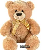 Медведь светло-коричневый 26 см Aurora (31A92B)