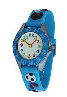 Часы детские наручные для мальчиков Спорт