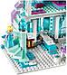 Lego Disney Princess Волшебный ледяной замок Эльзы 41148, фото 7
