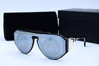 Солнцезащитные очки Ver 6666 зеркало, фото 1