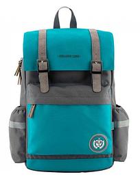 Городские и школьные рюкзаки Kite GO PACK