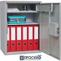 Офисный сейф Паритет-К B.65.K, фото 1