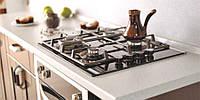 Ремонт печей, кухонных плит и духовок