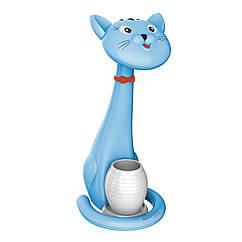 Настольная лампа Promate Tom  Blue