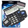 Калькулятор 10-разрядный BS-210 Brilliant