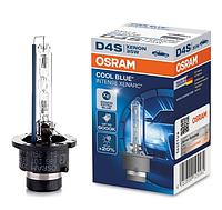 Ксеноновая лампа Osram Xenarc Cool Blue Intense D4S 12V 66440CBI