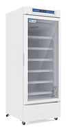 Холодильник на 525 л.  Т+ 2 ℃...+ 8 ℃ (Meling, Китай)