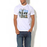 Чоловіча футболка American