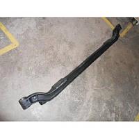 53-3001010Балка передней оси (ГАЗ)