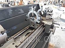 FDB Maschinen Turner 320-1000 S DPA Токарный станок по металлу винторезный фдб 320 1000 с дпа тюрнер машинен, фото 2