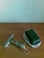 Клапан электромагнитный Dy 6