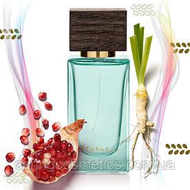 Жіноча парфумована вода. Poème d Azar. 15мл ( без коробки). Виробництво-Нідерланди