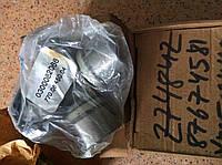 Хрестовина карданного вала 87674581 CASE