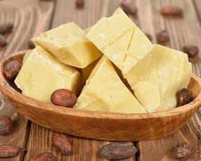 Что нужно знать о какао-масле и какао-продуктах?