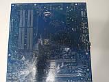Материнская плата Intel Desktop Board DG45ID (LGA 775, Intel G45 / Intel ICH10R, Core 2 Duo), фото 3