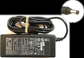 Блок питания Compaq 50W 18.5V 2.7A 991668-00 (PPP003SD) 4,8х1,7мм Б/У