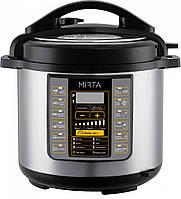 Мультиварка-скороварка Mirta MC-2251