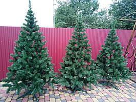 Новогодняя искусственная елка Карпатская (1,8 метра)