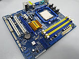 Материнская плата ASRock N68C-S (sAM2 /sAM2+/sAM3, GeForce 7025), фото 3