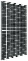 Фотомодуль REC SOLAR N PEAK mono, REC325NP (N-Type - black frame), Mono HC, 325ват
