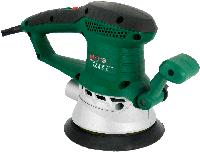 DWT Swiss AG Орбитальная шлифмашина DWT EX 03 - 150 D