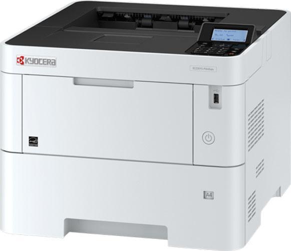 Принтер лазерний Kyocera ECOSYS P3145dn